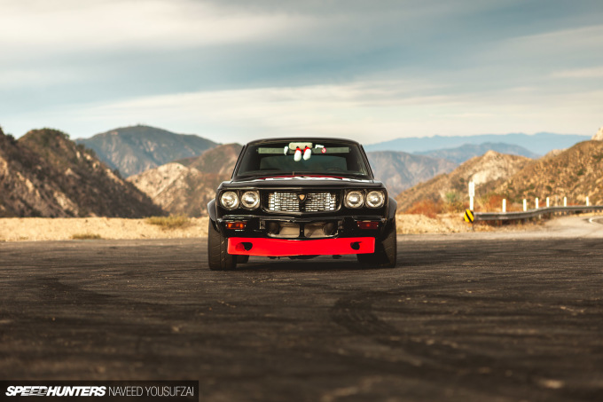 _MG_9341Joe-RX3-for-Speedhunters-by-Naveed-Yousufzai