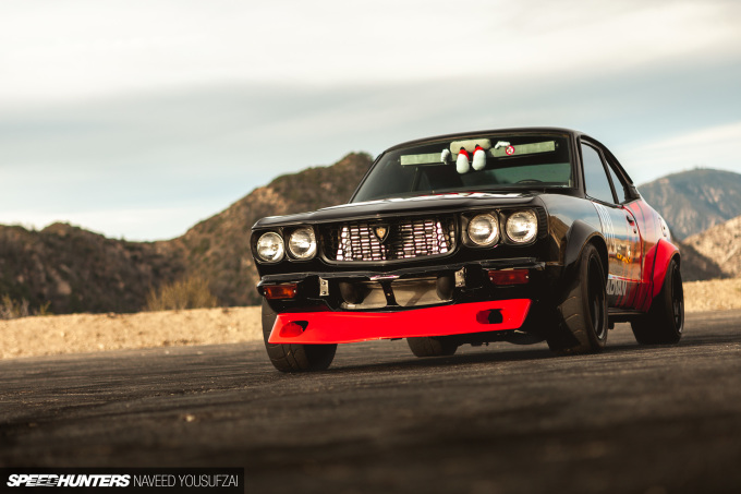 _MG_9346Joe-RX3-for-Speedhunters-by-Naveed-Yousufzai