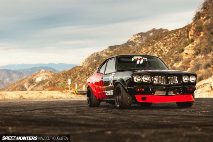 _MG_9352Joe-RX3-for-Speedhunters-by-Naveed-Yousufzai