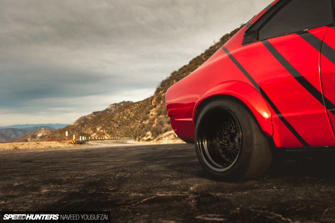 _MG_9375Joe-RX3-for-Speedhunters-by-Naveed-Yousufzai