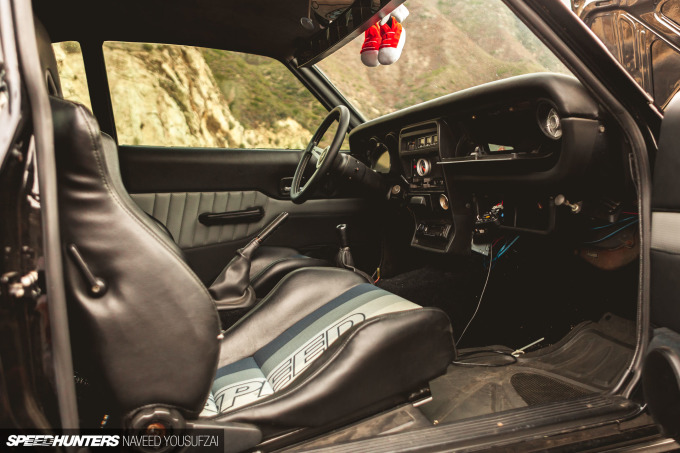 _MG_9405Joe-RX3-for-Speedhunters-by-Naveed-Yousufzai