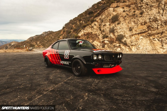 _MG_9431Joe-RX3-for-Speedhunters-by-Naveed-Yousufzai