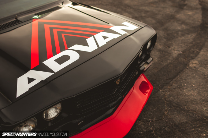 _MG_9481Joe-RX3-for-Speedhunters-by-Naveed-Yousufzai