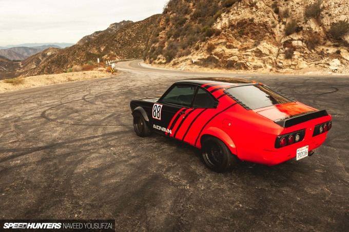 _MG_9501Joe-RX3-for-Speedhunters-by-Naveed-Yousufzai