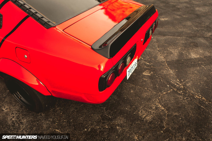 _MG_9506Joe-RX3-for-Speedhunters-by-Naveed-Yousufzai