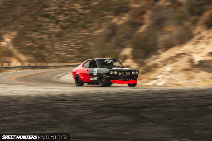 _MG_9542Joe-RX3-for-Speedhunters-by-Naveed-Yousufzai
