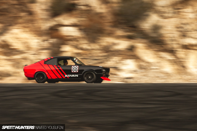 _MG_9545Joe-RX3-for-Speedhunters-by-Naveed-Yousufzai