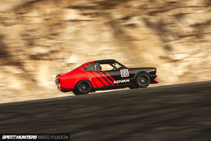 _MG_9547Joe-RX3-for-Speedhunters-by-Naveed-Yousufzai