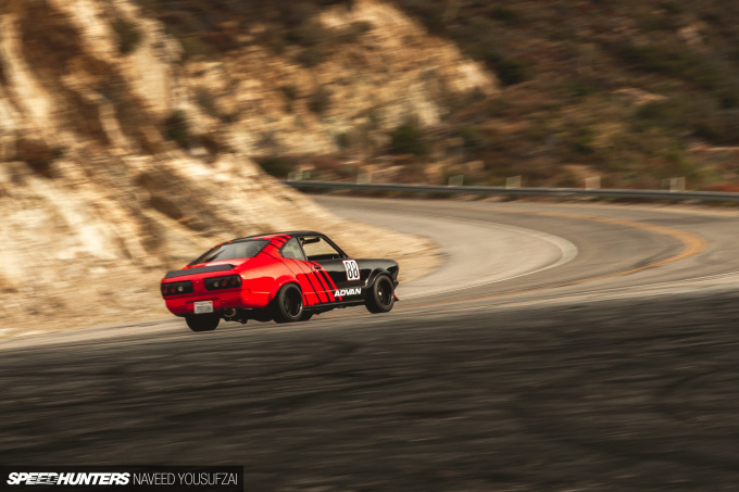 _MG_9551Joe-RX3-for-Speedhunters-by-Naveed-Yousufzai