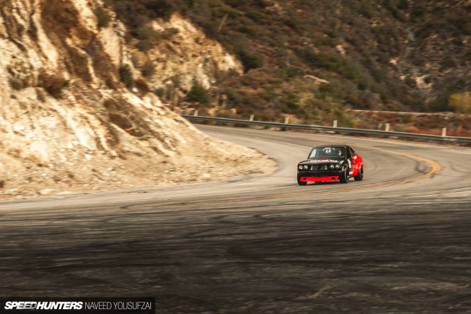 _MG_9562Joe-RX3-for-Speedhunters-by-Naveed-Yousufzai