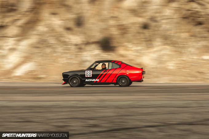 _MG_9610Joe-RX3-for-Speedhunters-by-Naveed-Yousufzai