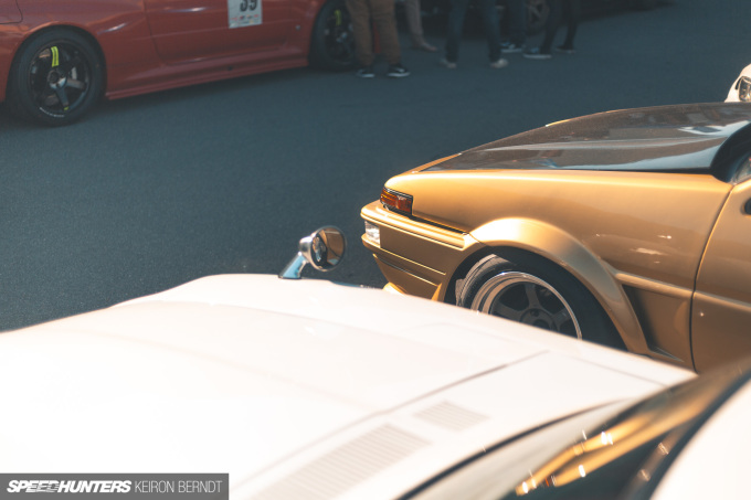 More than TE37s - Rays Tribute Meet - Deliverables - November 2018 - Speedhunters - Keiron Berndt-9805