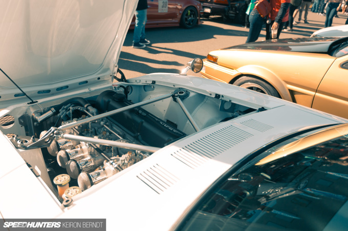 More than TE37s - Rays Tribute Meet - Deliverables - November 2018 - Speedhunters - Keiron Berndt-9363