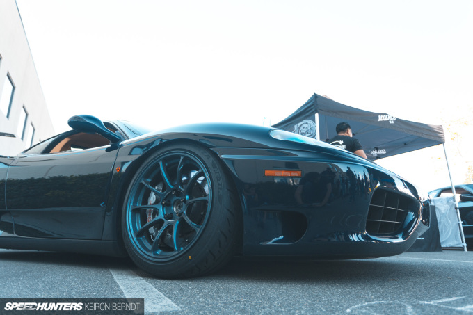 More than TE37s - Rays Tribute Meet - Deliverables - November 2018 - Speedhunters - Keiron Berndt-9369