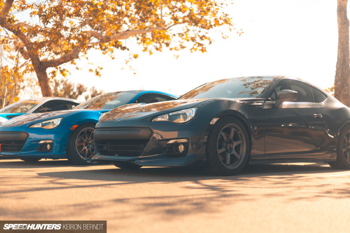 More than TE37s - Rays Tribute Meet - Deliverables - November 2018 - Speedhunters - Keiron Berndt-9561