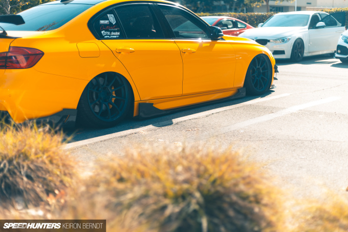 More than TE37s - Rays Tribute Meet - Deliverables - November 2018 - Speedhunters - Keiron Berndt-9563