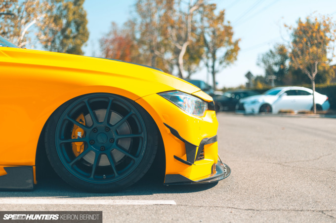 More than TE37s - Rays Tribute Meet - Deliverables - November 2018 - Speedhunters - Keiron Berndt-9564