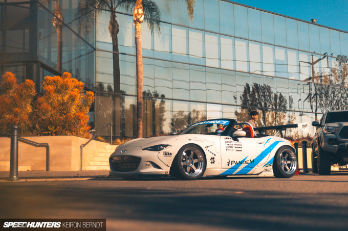 More than TE37s - Rays Tribute Meet - Deliverables - November 2018 - Speedhunters - Keiron Berndt-9580
