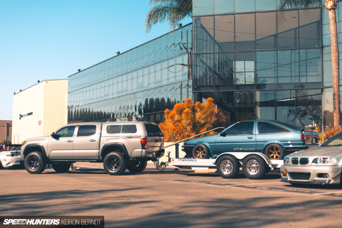 More than TE37s - Rays Tribute Meet - Deliverables - November 2018 - Speedhunters - Keiron Berndt-9587