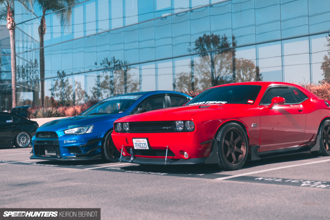 More than TE37s - Rays Tribute Meet - Deliverables - November 2018 - Speedhunters - Keiron Berndt-9588