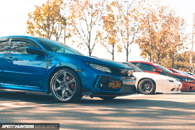More than TE37s - Rays Tribute Meet - Deliverables - November 2018 - Speedhunters - Keiron Berndt-9591