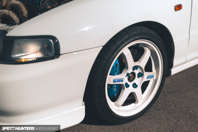 More than TE37s - Rays Tribute Meet - Deliverables - November 2018 - Speedhunters - Keiron Berndt-9598