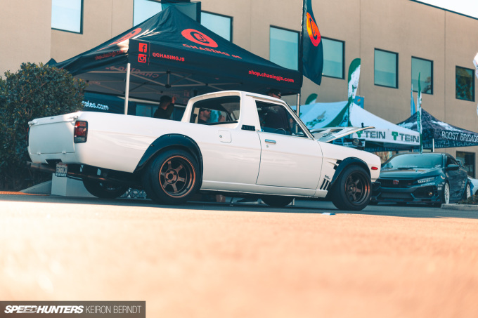 More than TE37s - Rays Tribute Meet - Deliverables - November 2018 - Speedhunters - Keiron Berndt-9645