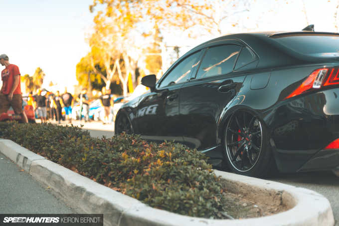 More than TE37s - Rays Tribute Meet - Deliverables - November 2018 - Speedhunters - Keiron Berndt-9649