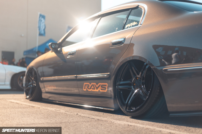 More than TE37s - Rays Tribute Meet - Deliverables - November 2018 - Speedhunters - Keiron Berndt-9696
