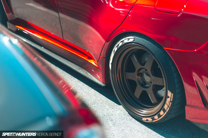 More than TE37s - Rays Tribute Meet - Deliverables - November 2018 - Speedhunters - Keiron Berndt-9699
