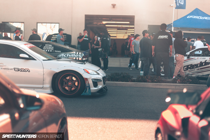 More than TE37s - Rays Tribute Meet - Deliverables - November 2018 - Speedhunters - Keiron Berndt-9700