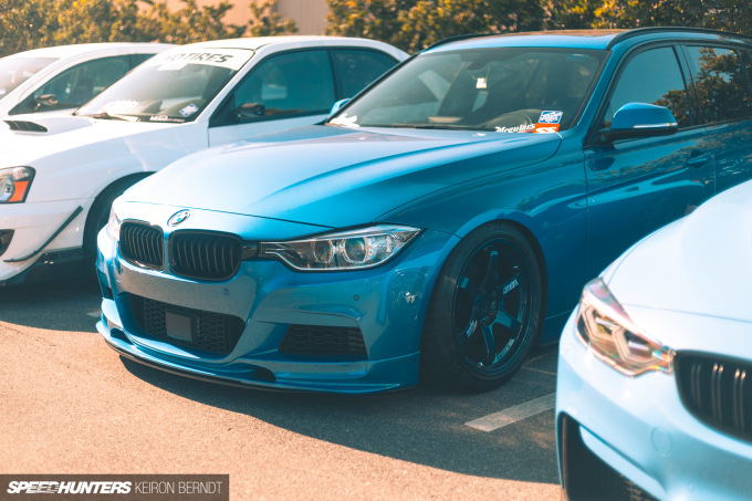 More than TE37s - Rays Tribute Meet - Deliverables - November 2018 - Speedhunters - Keiron Berndt-9707