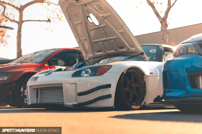 More than TE37s - Rays Tribute Meet - Deliverables - November 2018 - Speedhunters - Keiron Berndt-9717