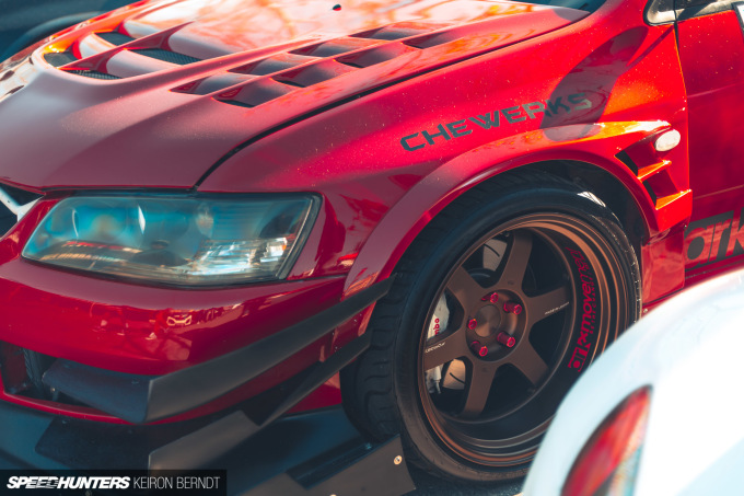 More than TE37s - Rays Tribute Meet - Deliverables - November 2018 - Speedhunters - Keiron Berndt-9722