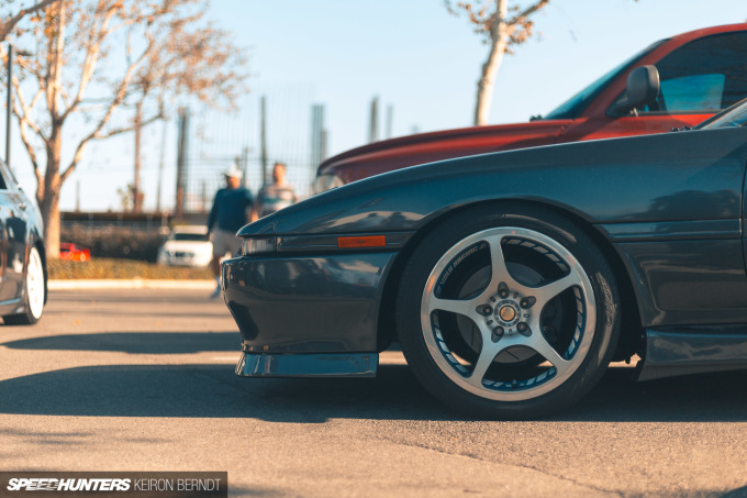 More than TE37s - Rays Tribute Meet - Deliverables - November 2018 - Speedhunters - Keiron Berndt-9748