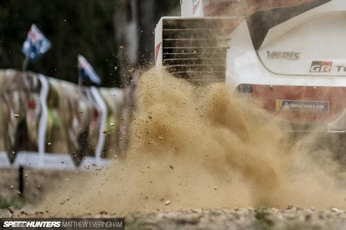 dust_crop_SH
