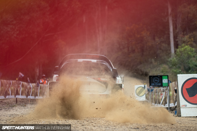 WRC_Australia_Everingham_Speedhunters_ (134)