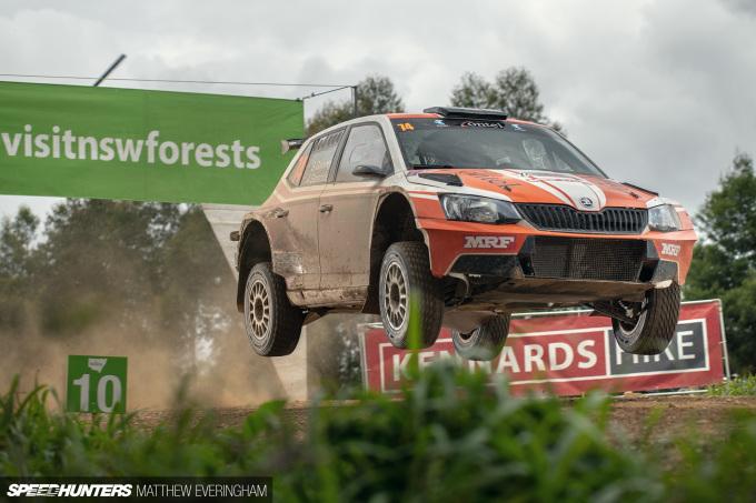 WRC_Australia_Everingham_Speedhunters_ (178)