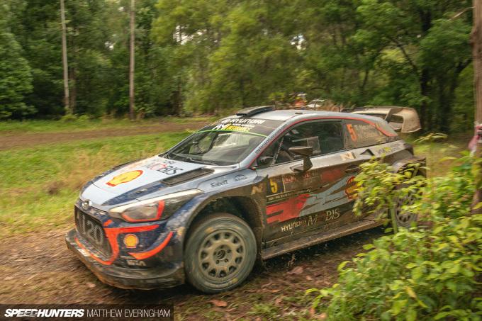 WRC_Australia_Everingham_Speedhunters_ (45)