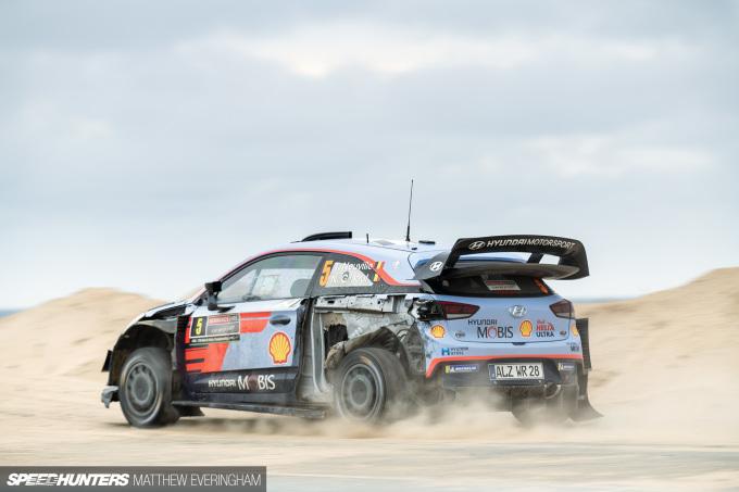 WRC_Australia_Everingham_Speedhunters_ (121)