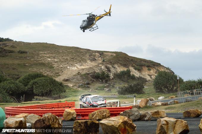 WRC_Australia_Everingham_Speedhunters_ (116)