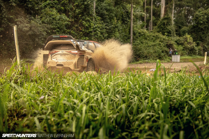 WRC_Australia_Everingham_Speedhunters_ (47)