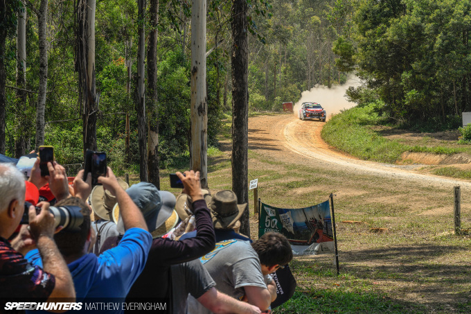 WRC_Australia_Everingham_Speedhunters_ (87)