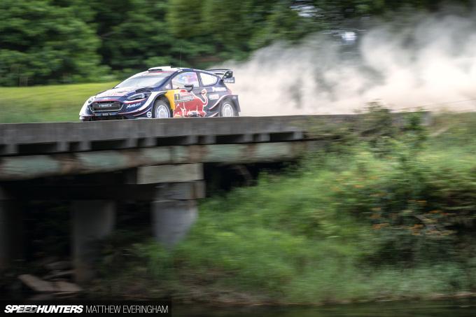 WRC_Australia_Everingham_Speedhunters_ (147)