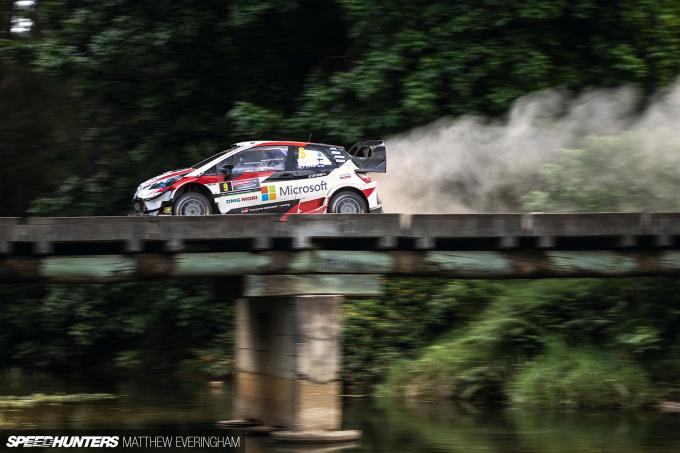 WRC_Australia_Everingham_Speedhunters_ (150)