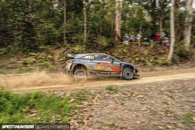 WRC_Australia_Everingham_Speedhunters_ (2)