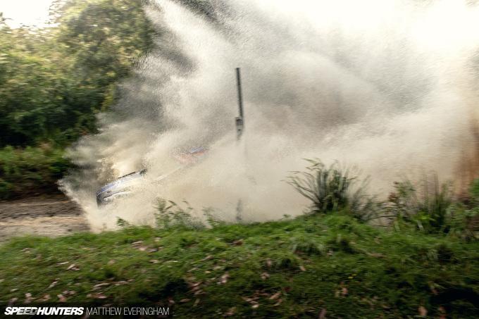 WRC_Australia_Everingham_Speedhunters_ (10)