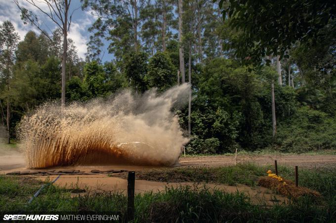 WRC_Australia_Everingham_Speedhunters_ (15)