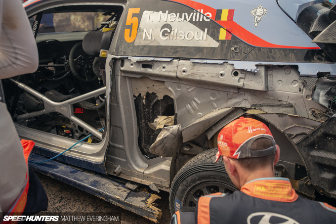 WRC_Australia_Everingham_Speedhunters_ (21)