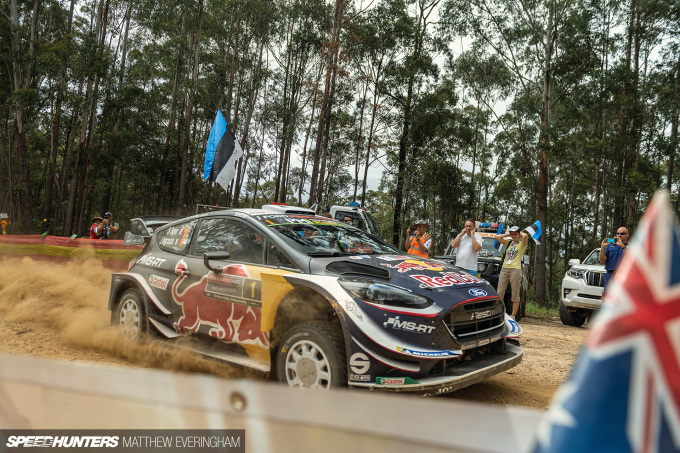 WRC_Australia_Everingham_Speedhunters_ (30)